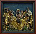 Lux Maurus - Beschneidung Christi.jpg