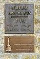 Luxemb Sichenhof plaques cemetery.jpg
