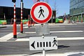 Luxembourg road signs C,3g & diversion.jpg