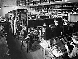 Luxor-factory-1934.jpg