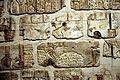 LuxorMuseumA4Talatat.jpg