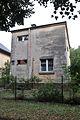 Lviv Zaporizka 15 RB.jpg