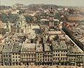 Lwów.Panorama miasta.jpg