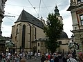 Lwow (Lviv) summer 2017 044.JPG