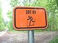 Lyžařská trasa ZBT 09.jpg