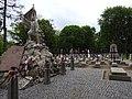 Lychakiv Cemetery 01.jpg