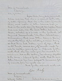 Sympathy Letter For Loss Of Mother from upload.wikimedia.org