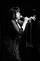 Lydia Lunch Retrovirus W71 27.jpg