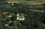 Lye kyrka - KMB - 16000300024455.jpg