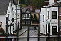 Lymm Cheshire - geograph.org.uk - 291383.jpg