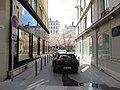 Lyon 2e - Rue Pazzi côté nord (mars 2019).jpg