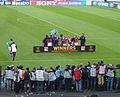 Lyon v FFC 03.JPG
