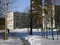 Lyovintsy, Kirovskaya oblast', Russia, 612079 - panoramio (118).jpg