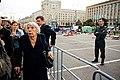 Lyudmila Alexeyeva 2009-08-31 1.jpg