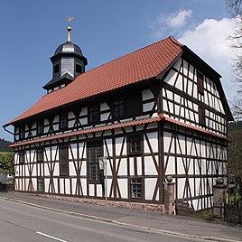 Suhl Mäbendorf mäbendorf