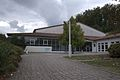 Mönsheim appenbergsporthalle.jpg
