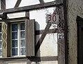 Müggenhausen Rheinbacher Straße 29 (02).jpg