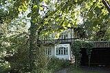 München-Obermenzing Apfelallee 13 321.jpg