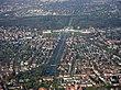 München - Nymphenburg (Luftbild).jpg