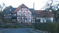Münchwald03.jpg