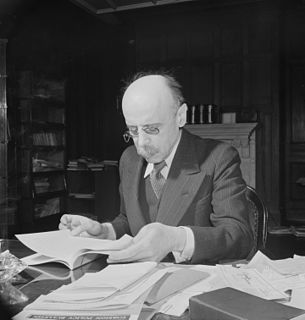 Munir Ertegun Turkish diplomat