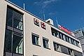 Münster, DRK, Zentrum für Transfusionsmedizin -- 2016 -- 0809.jpg