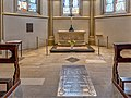 Münster, St.-Paulus-Dom, Maximuskapelle -- 2019 -- 3843-7.jpg