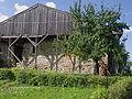 Mănăstirea Bârnova13.jpg