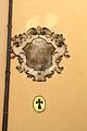 Měšťanský dům U černého křížku (Staré Město) Martinská 5 (3).jpg