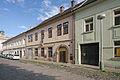 Městský dům (Terezín), 28. října 128.JPG