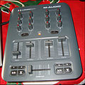 M-Audio X-Session Pro USB MIDI DJ Controller.jpg