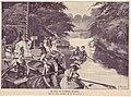 M. Plinzner - Am Neuen See im Berliner Tiergarten, c. 1895.jpg