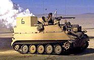 M1059-Ft-Irwin-19970319