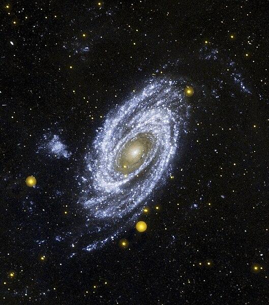 File:M81 wide Galex.jpg