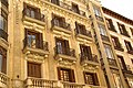 MADRID E.S.U. ARTECTURA-CALLE MAYOR (COMENTADA) - panoramio (3).jpg