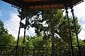 MADRID PARQUE de MADRID KIOSCO de la MUSICA VIEW 6 K - panoramio (19).jpg