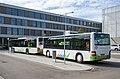 MAN Bus mit Anhänger TICE, Lycée technique de Lallange 01.jpg