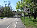 MA Route 104, Raynham MA.jpg
