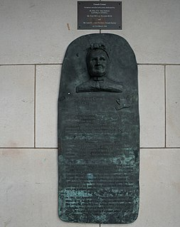 Margaret Anna Cusack Irish Anglican nun, Roman Catholic nun