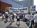 MFSO march-RNC-20080901.jpg