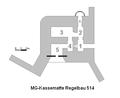 MG-Kassematte Regelbau 514.PNG