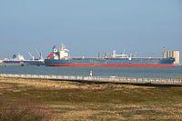 MN Tangara and Elka Athina La Rochelle (32597828924).jpg
