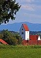 MOD - Hattenhofen v NW, Hohe Bleick.jpg