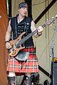 MPS 2014 Celtica Pipes Rock 06.jpg