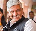 MP Jodhpur 02.jpg