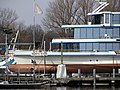 MS 'Panta Rhei' - ZSG-Werft Wollishofen 2012-03-07 14-37-47 (SX230).JPG