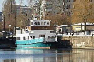 MS Emelie February 2012.jpg