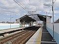 MT-Amagasaka Station-Platform.jpg