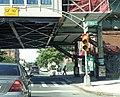 MTA Penn Ave 08 - IRT Livonia.jpg