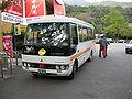 MTCBus 079AC.jpg